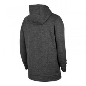 virtuves krēsli, 6 gab., krēmkrāsas, liekts koks un mākslīgā āda