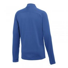 virtuves krēsli, 6 gab., izliekts koks un audums, pelēki