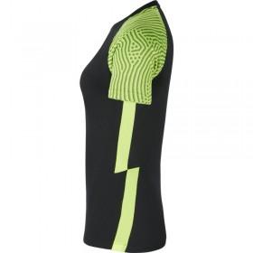 virtuves krēsli, 6 gab., zils audums, masīvs ozolkoks