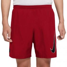 divvietīgs sauļošanās zvilnis ar matraci, melna PE rotangpalma