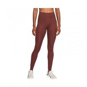 virtuves krēsli, 2 gab., melns audums, masīvs ozolkoks