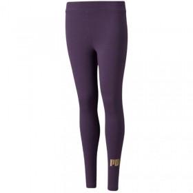 fotostudijas komplekts, gaismas, zaļš fons, 600x300 cm