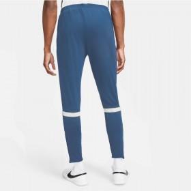 bīdāmo durvju sistēma, 200 cm, melns tērauds