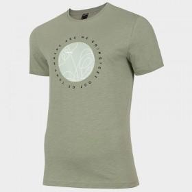 bīdāmo durvju sistēma, 183 cm, melns tērauds