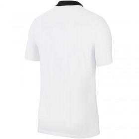 Bērnu rotaļu virtuve ar skaņas un gaismas efektiem