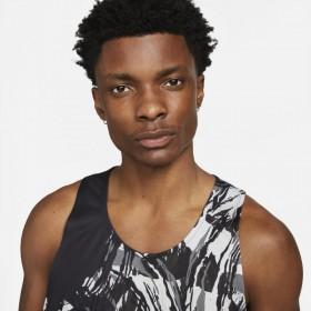 vintāžas sienas pulkstenis, Londona, 30 cm