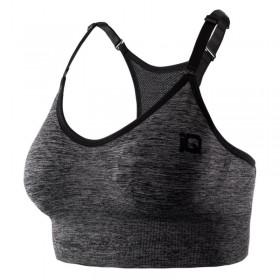 vidaXL bāra krēsli, 2 gab., pelēkbrūns audums