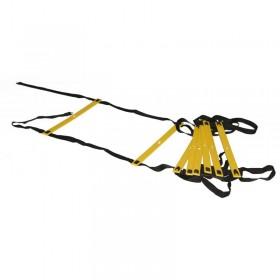 Canpol Babies 68/046 Bērnu mīksta rotaļlieta ar grabulīti un zobu grauzni