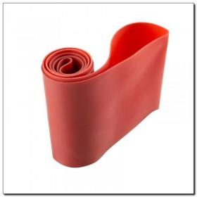 Larsen Puzzle Art.K46 Latvijas karte ar dzīvniekiem 48 gb.
