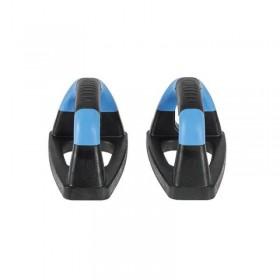 Nuk Magic Cup Art. SK98  Mācību krūzīte glāze bez snīpīša (8 mēn.+) 250ml