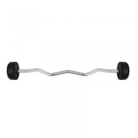 BAMBINO MIO Mio Soft autiņbiksītes, jaundzimušo