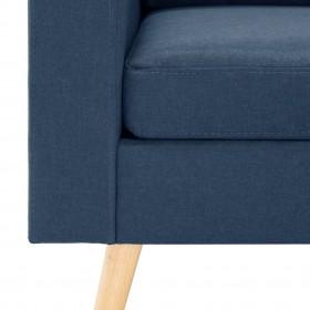 Vannas istabas izlietne, melna keramika, ovāla