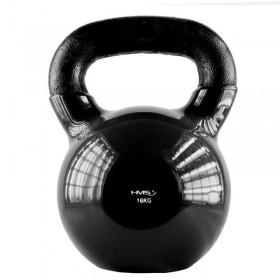 virtuves krēsli, 4 gab., zils audums