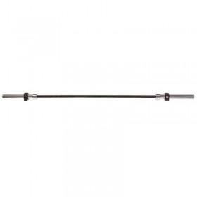 virtuves krēsli, 4 gab., dzeltens audums