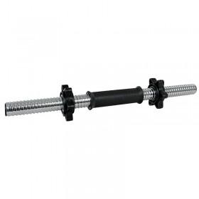 trīsvietīgs Chesterfield dīvāns, tumši pelēks audums