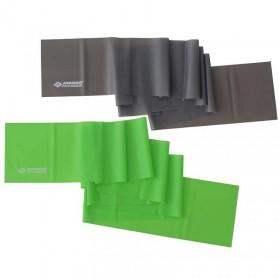 virtuves krēsli, 2 gab., melns audums