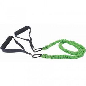 virtuves krēsli, 2 gab., gaiši pelēks audums