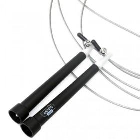 vannasistabas skapītis ar spoguli un LED, 62x14x60 cm