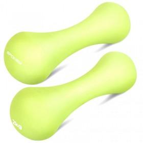vannasistabas skapītis ar spoguli un LED, 50x14x60 cm
