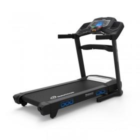 vannasistabas skapītis ar spoguli un LED, 68x11x80 cm