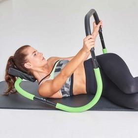 elektriskā diska un lentas slīpmašīna, 370 W, 150 mm