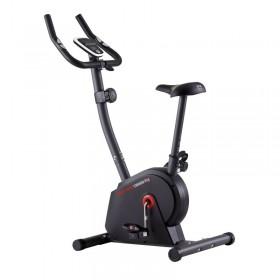 zvērādas paklājs, dabīgā govs āda, 150x170 cm, brūns un balts