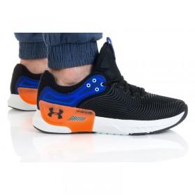 pokera galda virsma, salokāma, 8 spēlētājiem, taisnstūra, zaļa
