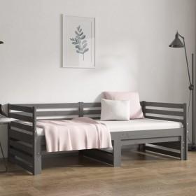 virtuves krēsli, 2 gab., brūns audums