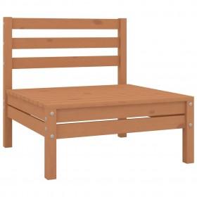 vidaXL piekabes tīkls, 1,5x2,2 m, polipropilēns