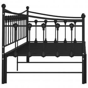 virtuves ratiņi, 2 plaukti, 87x45x83,5 cm, nerūsējošs tērauds