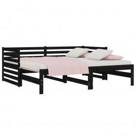 atpūtas krēsls, balts, dabīga Kubu rotangpalma, sarkankoks