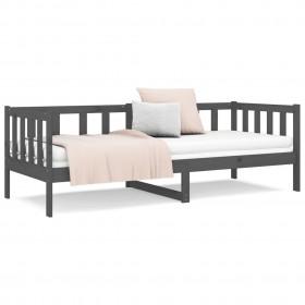 bērnu gultas aizsargbarjera, rozā, 180x42 cm, poliesters