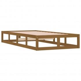 tualetes poda vāks, lēnās aizvēršanas funkcija, ovāls, zils