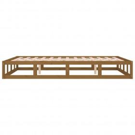 putnu barība, pildītas kokosriekstu pusītes, 10 gab., 290 g