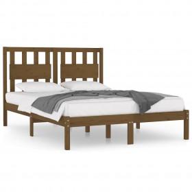 atgāžams atpūtas dīvāns ar LED, divvietīgs, melna mākslīgā āda