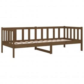 spoguļgaldiņš, 60x40x75 cm, MDF