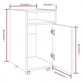 gultas rāmis, 120x200 cm, zaļš audums