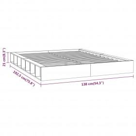 biroja skapis, betona pelēks, 60x32x190 cm, skaidu plāksne