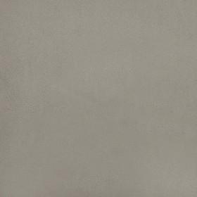 vidaXL lineārā dušas noteka, 930x140 mm, nerūsējošs tērauds