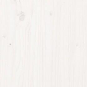 palešu mēbeļu spilvens, 60x61x10 cm, pelēkbrūns