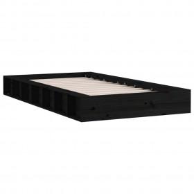 šūpuļdīvāna pārklājs, 6 gredzeni, 135x105x175 cm