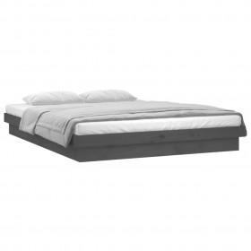 žoga sasaistes stieple, 25 m, 1,4/2 mm, zaļš tērauds