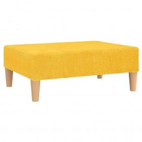 sienas lampas, 2 gab., E27, melnas ar zelta krāsu