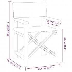 tualetes poda sēdeklis ar vāku, MDF, vienkāršs dizains, balts