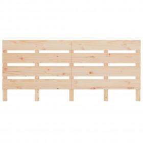 piepūšams matracis ar spilvenu, 66x200 cm, tumši zaļš