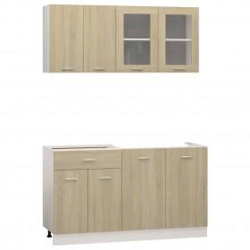 Tualetes Poda Vāks MDF ar Ņujorkas dizainu