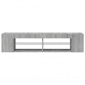 Basketbola Grozs ar Tīklu un Stīpu