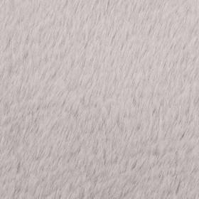 dārza krēsli, 2 gab., matrači un spilveni, PVC, melni