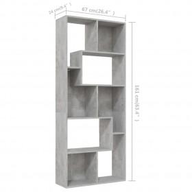 kafijas galdiņš ar ovālas formas stikla virsmu, spīdīgi melns