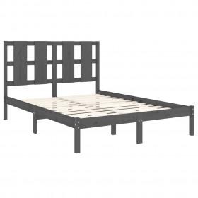 13-daļīgs dārza mēbeļu komplekts ar matračiem, PE pinums, melns